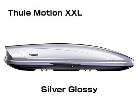 thule motion xxl bond e shop. Black Bedroom Furniture Sets. Home Design Ideas